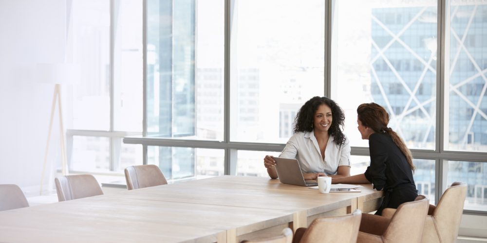 Built By She - Article_TWHY YOUNG FEMALE ENTREPRENEURS NEED MENTORS BY SEJAL HATHI